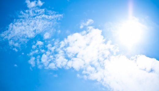 夏の通勤時の止まらない汗と暑さ対策に効果的なグッズや方法は?