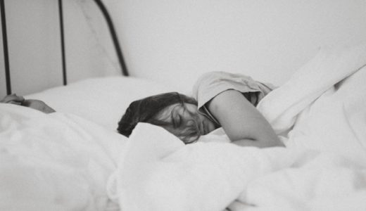 エアコンつけて寝るときのタイマーは何時間が最適?設定温度や湿度も大事