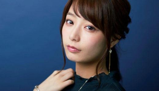宇垣美里アナはオタクで闇キャラとは?コミケのコスプレ画像がかわいい