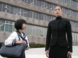 志田 未来 旦那