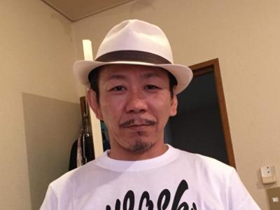 星野敬太郎の逮捕は元嫁と飯田覚士の浮気が原因?離婚後の現在は?