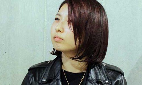 伊藤聡美デザイナーの経歴や衣装の値段は?紀平梨花や羽生結弦など作品多数!