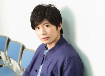 田中圭がデキ婚理由がクズだと炎上!真相はぐるナイ番組テロップのアレ?
