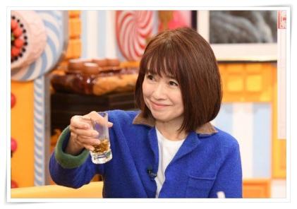 風吹ジュンの元旦那・川添象郎との離婚理由が壮絶!若い頃はホステスだった!