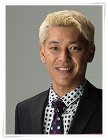 ロンブー田村亮